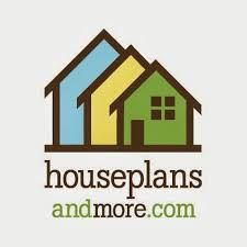 house plans and more youtube