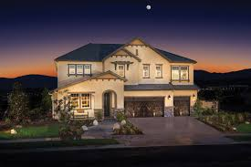 kb home offers homes for sale in riverside and san bernardino