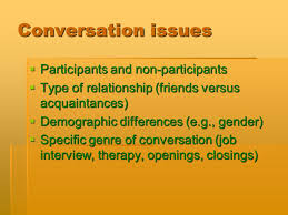 therapy openings conversational structure 370 r baldwin ppt