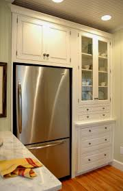 Inset Cabinet Door Inset Cabinets Vs Overlay What Is The Difference And Which Is