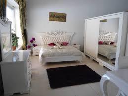 discount chambre a coucher annonces en tunisie promo chambre a coucher 1 600 dt sfax