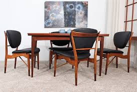 baker dining room chairs baker dining table and chairs dining room ideas