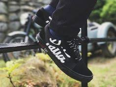 image result for drake air max 97 style pinterest air max 97