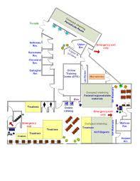 cafe kitchen layout architecture design cadkitchenplans com floor