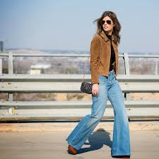 70 S Fashion The 70s Trend And Why You Should Wear It And Ideas