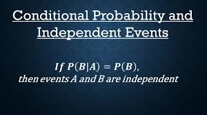 Probability Independent Events Worksheet Bell Ringer Find The Sample Space For The Gender Of The Children