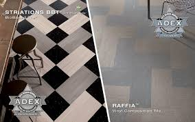 Armstrong Commercial Laminate Flooring Armstrong Commercial Wins 2013 Adex Awards Floorcoveringnews