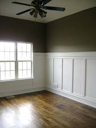 wainscoting for dining room wainscoting dining room lauermarine com