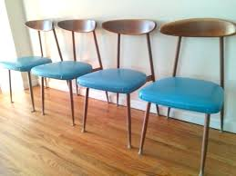 Mid Century Chairs Uk Mid Century Dining Chair Styles Chairs Amazon Sydney Modern Sets