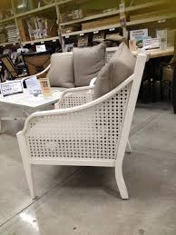 Martha Stewart Patio Chairs by Mse Patio Furniture