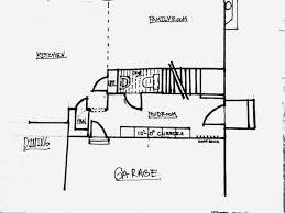 Mud Room Sketch Upfloor Plan Tate Of The Union April 2014