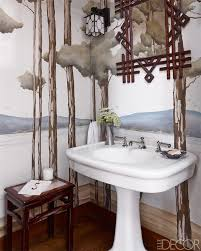 Bathroom Decorative Ideas by 30 Best Small Bathroom Ideas Small Bathroom Ideas And Designs