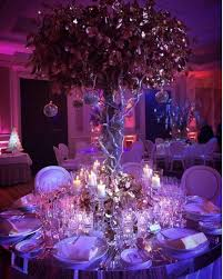 42 best christmas event decoration ideas images on pinterest