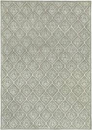 floor interesting candice olson rugs for inspiring interior floor