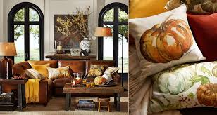 Fall Home Decor Autumn & Fall Decorating Ideas