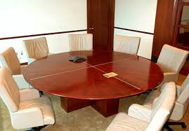 Football Conference Table Conference Tables Hardroxhardrox