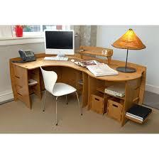 Wheaton Reversible Corner Desk Articles With Dual Desktop Software Tag Outstanding Dual Desk