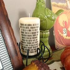 merryweather u0027s cottage diy disney u0027s haunted mansion halloween
