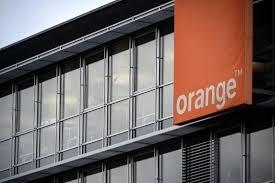 orange siege appli piratée orange accusé d être un peu trop inspiré libération