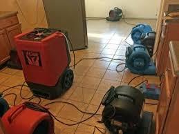 Dallas Carpet Repair C3 Carpet Cleaning Plano Mckinney And Dallas Water Damage Repair