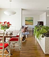 home interior plants choosing the best indoor plants for your interior