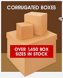 Chair Boxes Moving Uline Shipping Boxes Shipping Supplies Packaging Materials