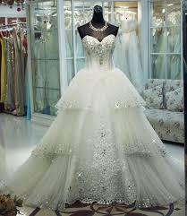 cinderella wedding dresses vestidos de novia sweetheart lace princess wedding dresses uk