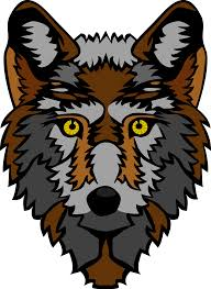 100 werewolf coloring pages 110 best horror coloring pages