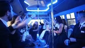 party rentals okc premier party okc party okc black diamond limo party
