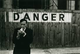 boy in a box william s burroughs relevant quotes images of