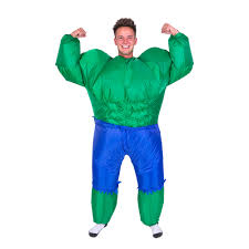 Green Monster Halloween Costume Compare Prices On Hulk Dress Online Shopping Buy Low Price Hulk