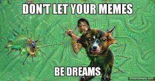 In Your Dreams Meme - don t let your memes be dreams imgur