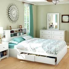 deco chambre tete de lit deco tete de lit tete de lit chambre adulte sign deco tete lit