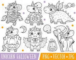 cute halloween mummy clip art unicorn halloween clipart images cute halloween unicorn