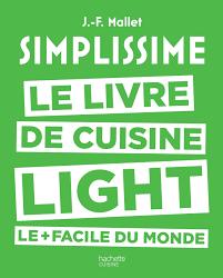classement meilleur cuisine au classement meilleur cuisine du monde nouveau amazon simplissime