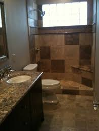Bathroom Tub To Shower Conversion Wonderful 48 Best Tub To Shower Conversion Images On Pinterest