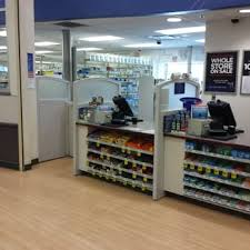 rite aid 14 reviews drugstores 1350 n vasco rd livermore