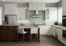 luxury kitchen faucet brands high end kitchen faucets brands kitchen island image modern