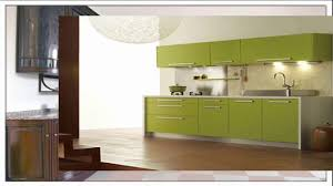 where to buy kitchen cabinets in philippines kitchen cabinet design philippines