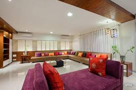 Interior Design  Home Décor Ideas Homzin - Interior design of house in india