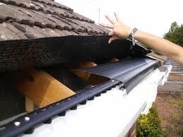 Asphalt Felt Home Depot by Others Gutter Angle Gutter Apron Home Depot Rain Gutters