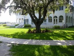 wedding venues in sarasota fl phillippi estate park edson keith mansion guided tour