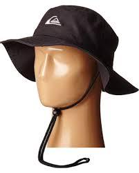 bushmaster black friday sale bargains on quiksilver bushmaster hat black caps