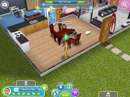 design fashion neighbor sims freeplay playing your first sim the sims freeplay