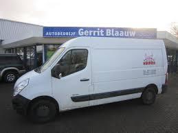 renault master 2013 renault master auto u0027s en andere renault occasions op zoek nl