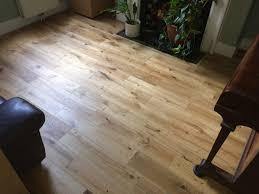 Laminate Flooring London Builders Choice Oiled Engineered Wood Flooring London Reserve 150