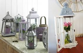 amazing decorating ideas with lanterns 17 for interior decor home