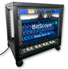 bitscope blade power u0026 mounting solutions for raspberry pi