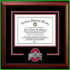 14x17 diploma frame 14x17 diploma frame
