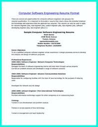 Computer Engineering Resume Sample by Resume Examples Architecture Google Search Portfolio Pinterest